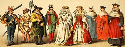era-renaissance-new-420x160-periodpaper-ebay  sc 1 st  The Villainu0027s Theatre & Halloween Costume Sale! | The Villainu0027s Theatre