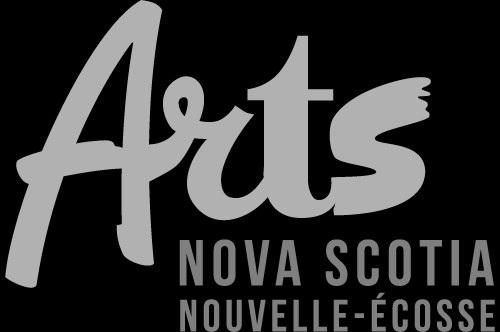 arts-ns-logo-small_copy