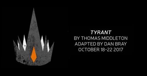 Tyrant TNS