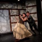 Villains Theatre - Zomblet Dress-100