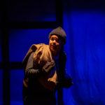Villains Theatre - Zomblet Dress-12