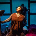 Villains Theatre - Zomblet Dress-129