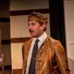 Villains Theatre - Zomblet Dress-16