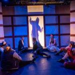 Villains Theatre - Zomblet Dress-178
