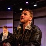 Villains Theatre - Zomblet Dress-24