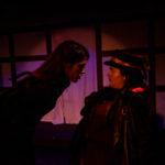 Villains Theatre - Zomblet Dress-269