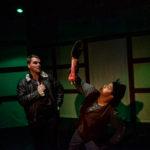 Villains Theatre - Zomblet Dress-29