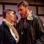 Villains Theatre - Zomblet Dress-33