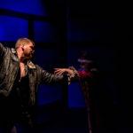 Villains Theatre - Zomblet Dress-42