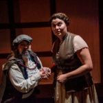 Villains Theatre - Zomblet Dress-58