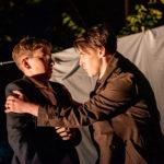 Halifax Fringe - M- The Berlin Murders-112