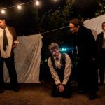 Halifax Fringe - M- The Berlin Murders-135