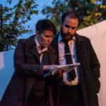 Halifax Fringe - M- The Berlin Murders-47